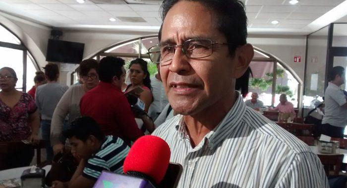 Fraude masivo en Veracruz, quejosos piden justicia