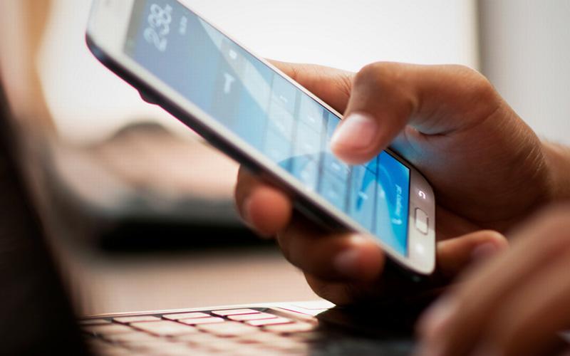 Tú smartphone puede ser vulnerable, toma precauciones