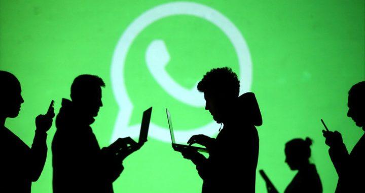 Ya podrás compartir tus estados de WhatsApp en Facebook