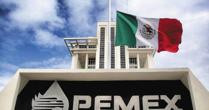 Moody's recomienda aumentar apoyo a Pemex