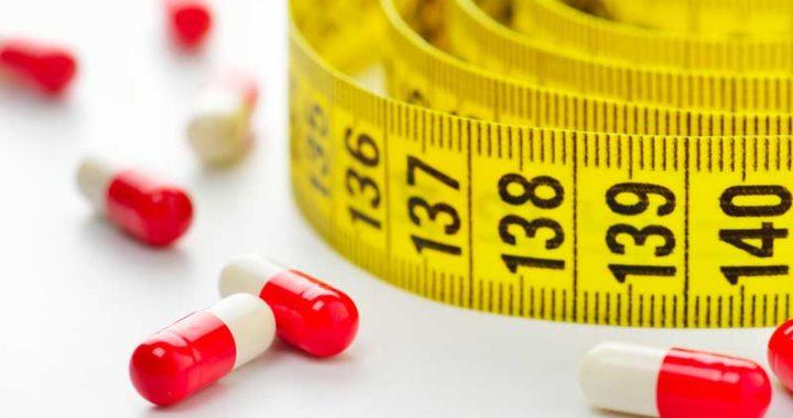 Productos podrían generar trastornos alimentarios