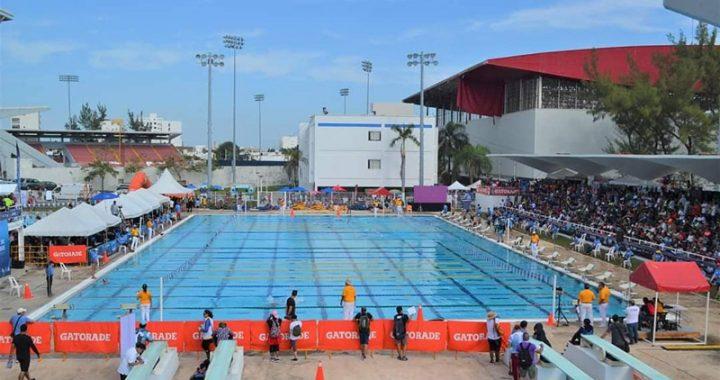 IVD corre a deportistas de Leyes de Reforma; se van de vacaciones