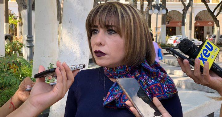 Pide Dunyaska justicia por asesinatos en Atzalan