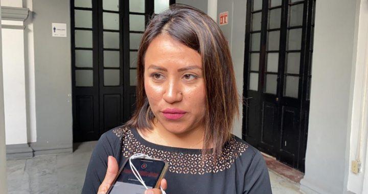 Ayuntamiento de Veracruz ofrece descuento en predial