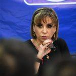 Exhorta Dunyaska a Cuitláhuac a transparentar préstamos