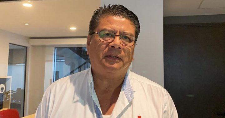 Cruz Roja seguirá con cirugía gratuita de labio y paladar hendido