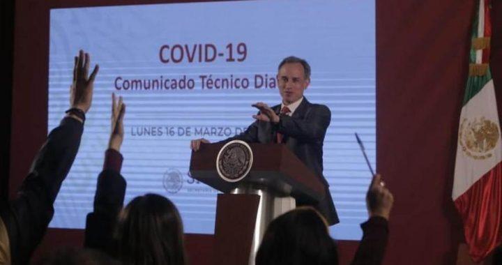 En opinión de…Miguel Ángel Gómez Ruiz