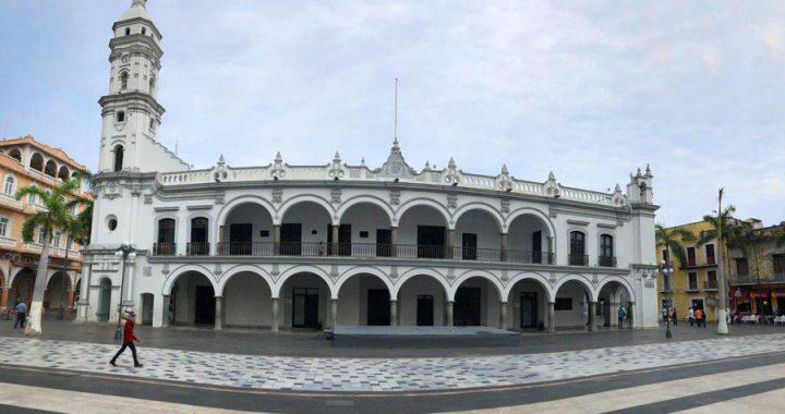 TResearch adelanta preferencias en Veracruz