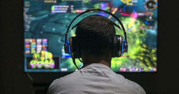 Videojuegos no causan adición: Estudio