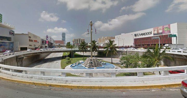 Boca del Río reactivará actividades, ¿pone en riesgo a la región?