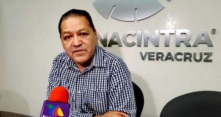 Nueva normalidad en Veracruz, dura la recuperación de negocios