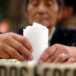 SCJN desecha reforma electoral en Veracruz