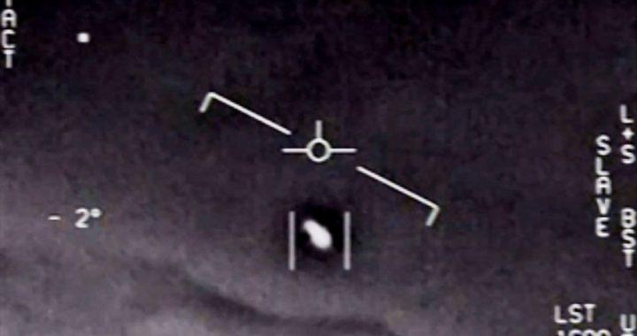 Pentágono crearía un grupo de investigación OVNI