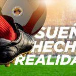 Atlético Veracruz modifica fechas del proceso de visorías