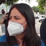 Veracruz sufre recortes en salud y programas: Indira
