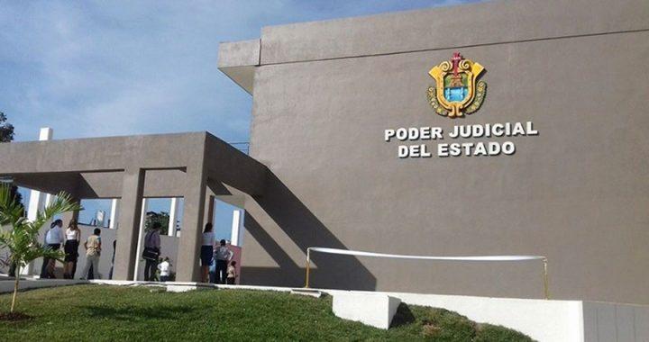 La corrupción que tejió Morena en el PJEV: Contrapunto