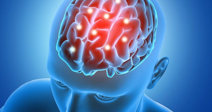 El Covid es capaz de ingresar al cerebro y causar daños