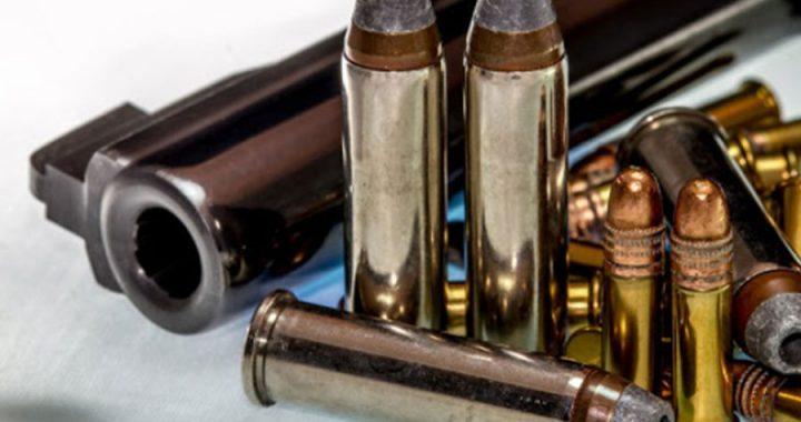 México entre los países con más altos niveles de crimen organizado