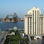 Sismo en Veracruz no deja daños en el Puerto: Fernando Yunes