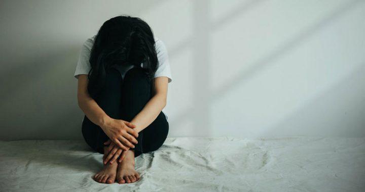 Se incrementa el número de jóvenes que piensan en el suicidio