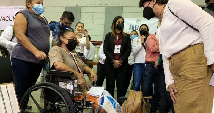Regreso a clases presenciales en Veracruz es voluntario: SEP