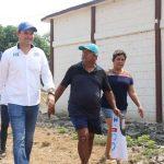 Más aulas educativas para Medellín: Gabriel Cárdenas