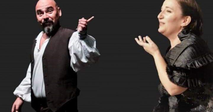 Anuncian magno concierto de Ópera en Boca del Río