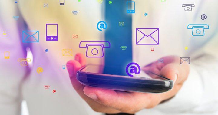 Morena exige al INE asegurar la protección de datos personales