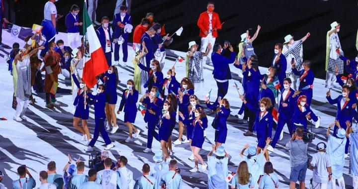 Un sueño olímpico hecho realidad; México en Tokio 2020