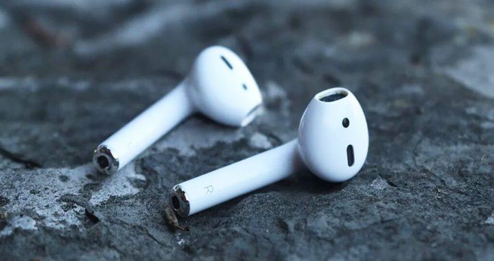 Audífonos Bluetooth explotan y le quitan la vida