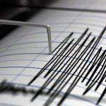 Temblor despierta a jarochos; 23 municipios lo perciben