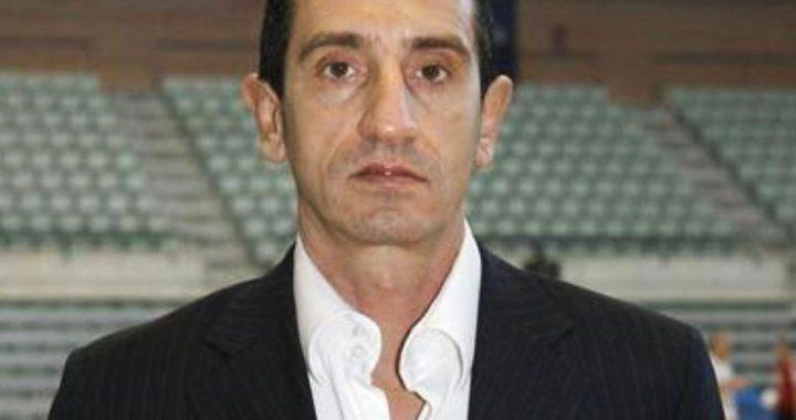 Edu Torres, nuevo entrenador de Halcones de Xalapa