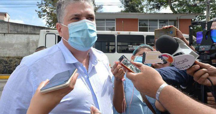 Día de Muertos en Veracruz: listo operativo de seguridad