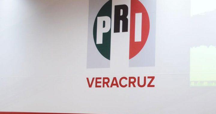El retorno del PRI: Sale y Vale