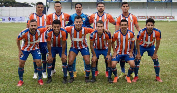 Atlético jugará primer partido de Liguilla en Córdoba